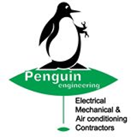 Penguin Engineering