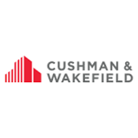 Cushman & Wakefield (acquired by DTZ)