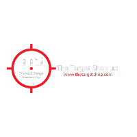 The Target Shop