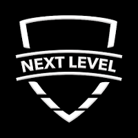 Next Level Growth Partners
