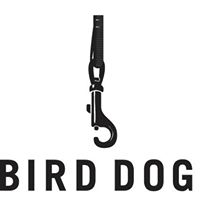 Bird Dog?uq=3Oe4kK1Z