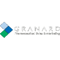 Granard Pharmaceuticals Sales & Marketing