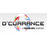 O'Currance Teleservices