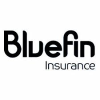 Bluefin Insurance Services