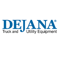 DeJana Truck & Utility Equipment