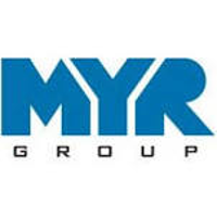 MYR Group