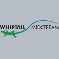 Whiptail Midstream