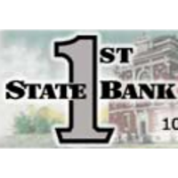 First State Bank (Commercial bank)