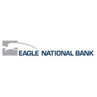 Eagle National Bancorp