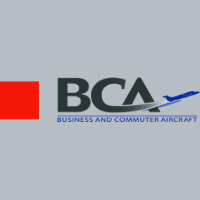 Business and Commuter Aircraft