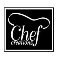 Chef Creations?uq=hBqTzBbB
