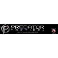 Predator Tactical