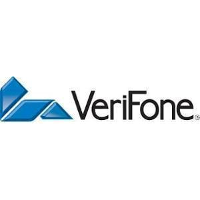 VeriFone Transportation Systems
