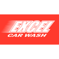 Excel Car Wash