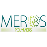 Meros Polymers