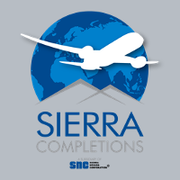 Sierra Completions