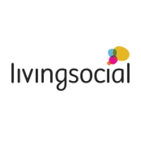 LivingSocial (UK and Ireland Operations)?uq=kzBhZRuG