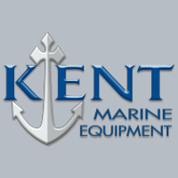 KENT Marine Equipment
