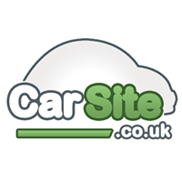 CarSite.co.uk?uq=UG6efJS6