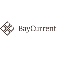 BayCurrent Consulting