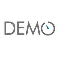 DEMO Traction