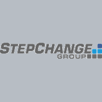 StepChange Group