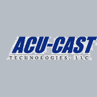 Acu-Cast Technologies