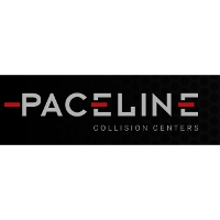 Paceline Collision Systems