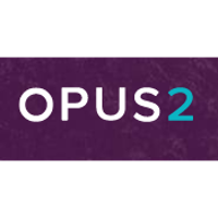 Opus 2 International