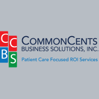 CommonCents Business Solutions