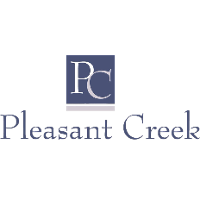 Pleasant Creek Apartments