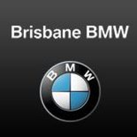 Brisbane BMW Group