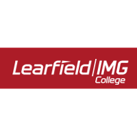 Learfield IMG College