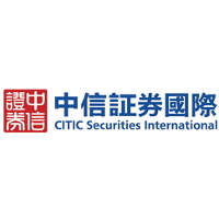 CITIC Securities International Co