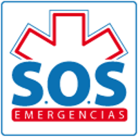 Sos-Emergencias