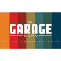 The Garage Soho