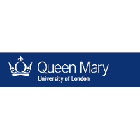 Queen Mary University Of London Foundation