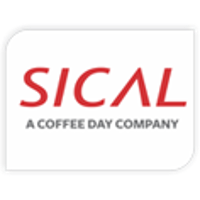 Sical Logistics