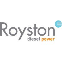 Royston Power Generation