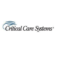 Critical Care Systems