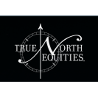 True North Equities?uq=kzBhZRuG