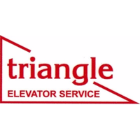 Triangle Elevator Services