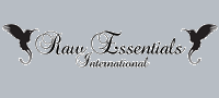Raw Essentials International?uq=UG6efJS6