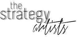 The Strategy Artists