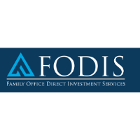 Family Office Direct Investment Services