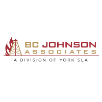BC Johnson Associates
