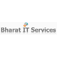 Bharat IT Services