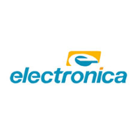 Electronica Machine Tools