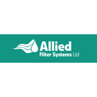Allied Filter Systems