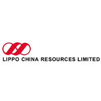 Lippo China Resources